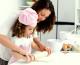 Cómo agasajar a mamá en su día, con un rico desayuno