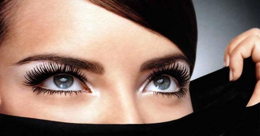 ¿Sabías que las cejas hablan de tu personalidad?