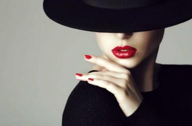 Red lips, la pasión comienza en tus labios