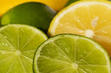 20 razones para consumir limones