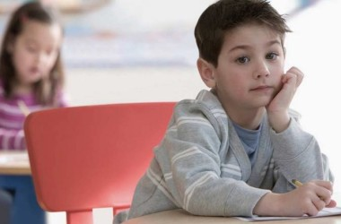 Sabías que hay alimentos que pueden ayudar a nuestros hijos a rendir bien en las evaluaciones?