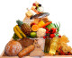 Dieta detox post Fiestas