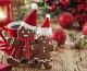 Galletas navideñas para estas fiestas