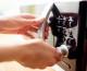 8 prácticos usos para el microondas