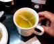10 excelentes razones para tomar mate cocido en el desayuno