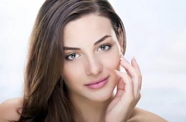 7 secretos para un look de belleza fresco