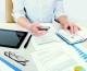 4 consejos para encarar una búsqueda de trabajo
