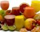 7 tips para tener vitaminas y 3 recetas para comer un rico brunch