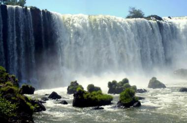 4 mágicos rincones de Argentina para recorrer