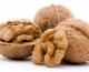 Comer nueces activa la pérdida de peso