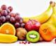 Síntomas que produce la falta de vitaminas