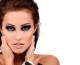 6 imperdibles tips para maquillaje de fiesta
