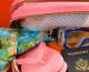 13 ideas para viajar cómodamente