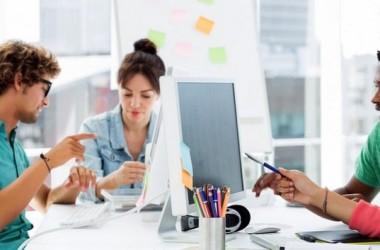 6 características clave para conquistar a los Millennials