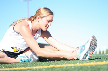 5 motivos para ejercitarnos diariamente