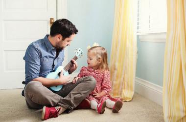 7 claves para incentivar el desarrollo de nuestros hijos