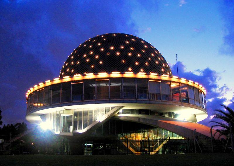 Viajes-Ciudad-BuenosAires-Planetario