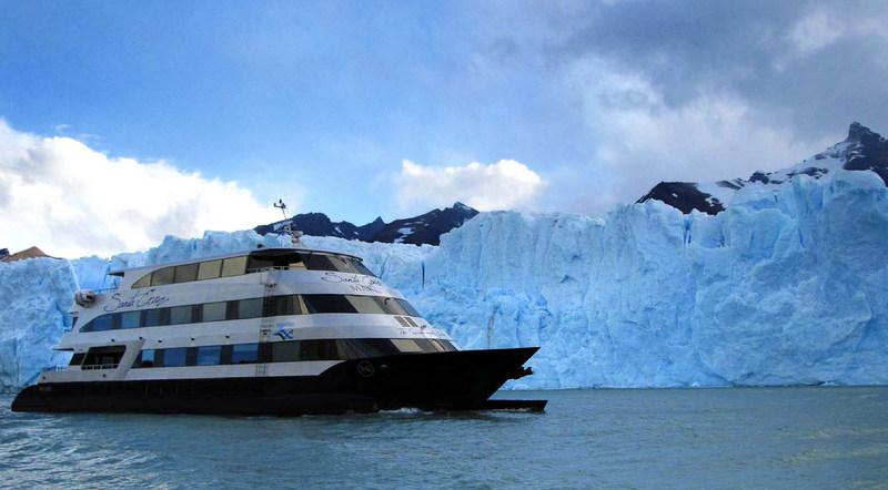 Viajes-destinosargentinos-crucero
