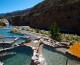 4 opciones maravillosas para irse de vacaciones