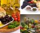 """Llega a Buenos Aires """"Feria Sensaciones Gourmet"""", dedicada a la gastronomía mediterránea"""