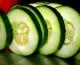 9 beneficios que aportan los pepinos