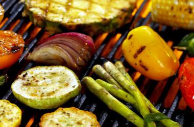 5 tips para cocinar vegetales sin que pierdan los nutrientes