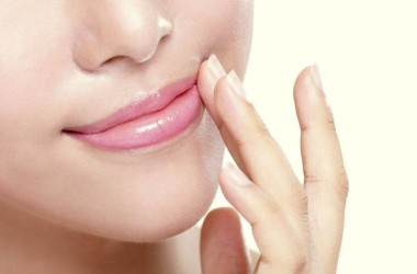 Labios: 8 errores que debes evitar al pintártelos