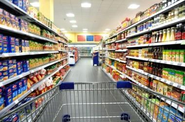 ¿Cómo ahorrar en las compras del supermercado?