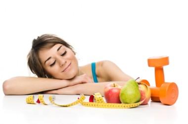 8 claves para hacer deportes y tener una alimentación sana