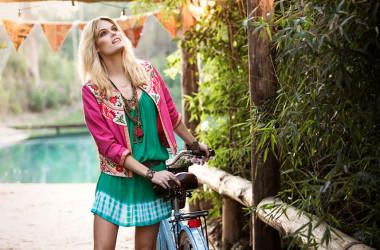 Moda: cómo elegir el outfit según el día de la semana