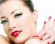 ¿Cómo lucir un maquillaje impecable?