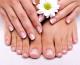 7 pasos para lograr unos pies bonitos