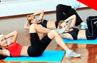 9 ventajas de realizar actividad física todos los días