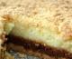 7 beneficios del coco y una clásica tarta para la merienda