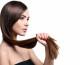 ¿Sabías que se puede alisar el cabello de manera natural?