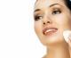 Consejos para cuidar la piel después de los 30