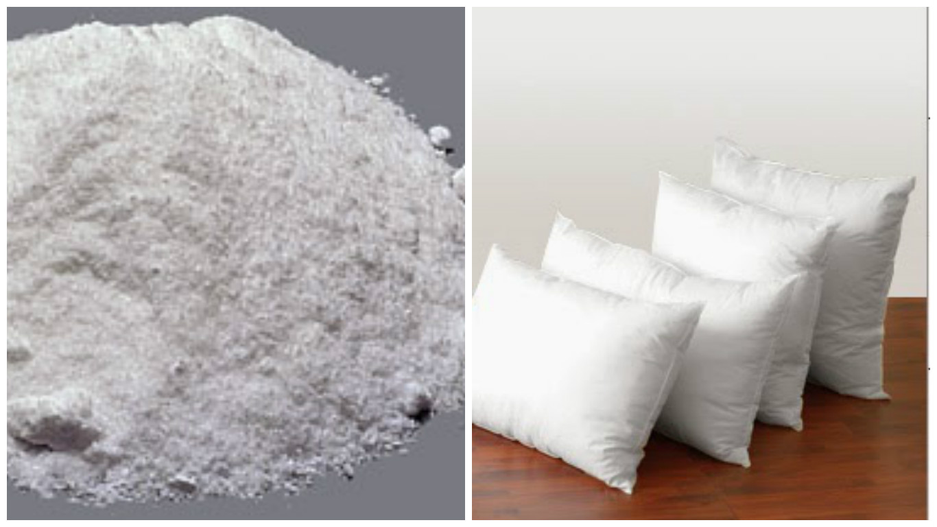 Consejos-almohadas-blancas5