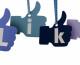 """6 claves para obtener más """"likes"""" en las redes sociales"""