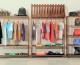 6 sugerencias para organizar un guardarropas