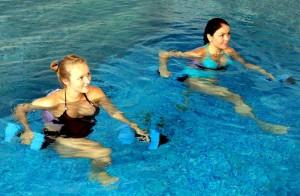 Fitness-aquagym-portada