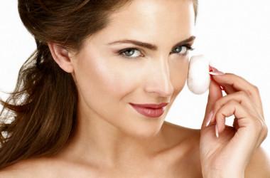 6 trucos imperdibles para que tu piel tenga un aspecto más joven y radiante