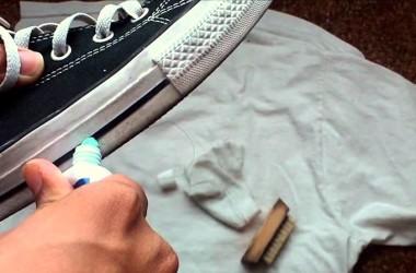 ¿Te animás a usar la pasta dental para cuidar la higiene de tu hogar?