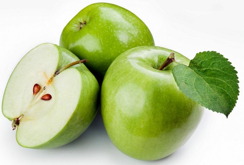 Receta-batido-pederpeso-manzana