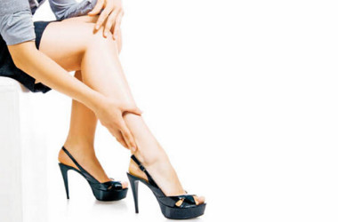 ¿Sufrís de calambres? Te damos 7 excelentes consejos para prevenirlos