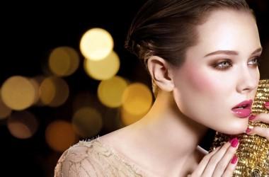 8 estrategias para que no pierdas tu look impecable durante toda la noche