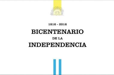Argentina: 200 años de independencia