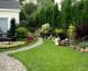 8 lugares al aire libre que son perfectos para vivir