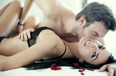 ¿Sabías la cantidad de beneficios que aporta la sexualidad a tu organismo?