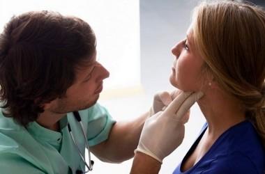 Cómo detectar si hay alteraciones en tu tiroides