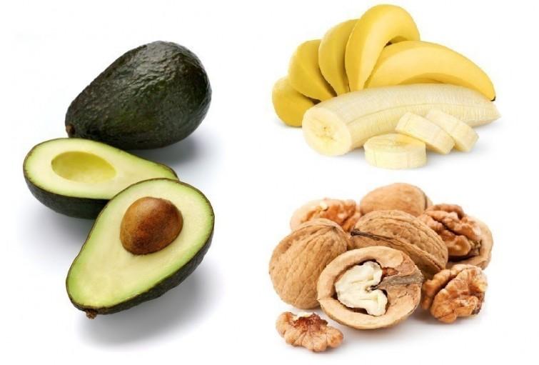 AlimentacionSaludable-concentrarse-food